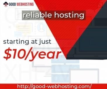 https://waasaa.luohuedu.net/2019/08/cheap-hosting-provider-97637.jpg